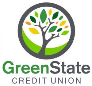 GreenStateCU-400x376