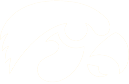 fryfest-coralville-iowa-PARTNERSHIP-university-of-iowa