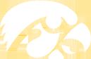 fryfest-coralville-iowa-PARTNERSHIP-university-of-iowa