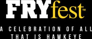 fryfest-coralville-iowa-a-celebration-of-all-that-is-hawkeye