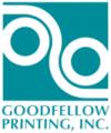 goodfellow-logo-133x160