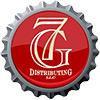 fryfest-coralville-iowa-sponsors-7g-distributing