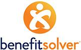 fryfest-sponsor-business-solver