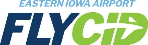 fryfest-sponsors-Eastern-Iowa-Airport