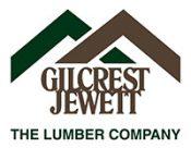 fryfest-iowa-city-sponsors-gilcrest-jewelers